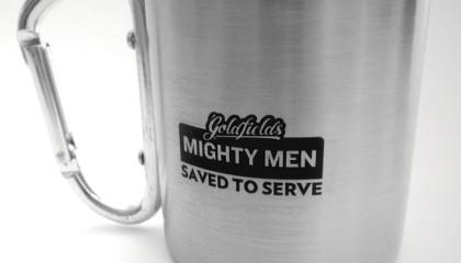 Goldfields Mighty Men