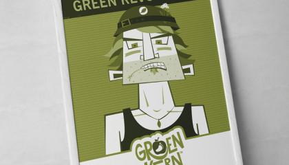 GroenKern
