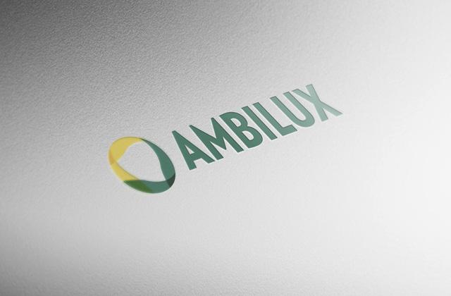 Ambilux
