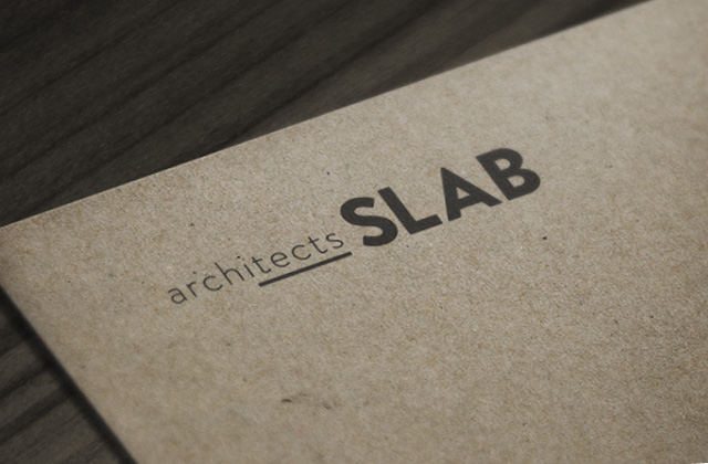 SLAB Architects