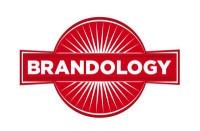 Brandology